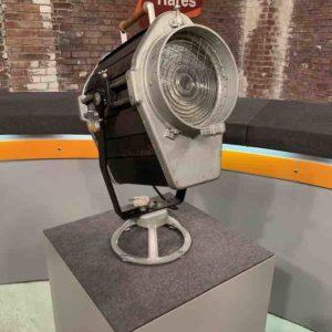 VEB Filmscheinwerfer