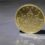 Berühmte Münzen – Der Maple Leaf